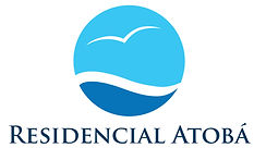 1 - Logo.jpg