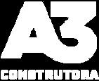 logo-a3construtora.png