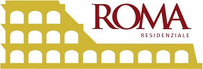 1 - roma.jpg