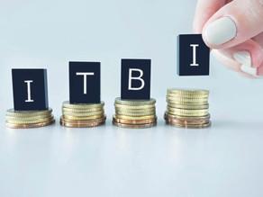 Tudo o que você precisa saber ITBI!