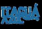 logo-itagua-azul.png