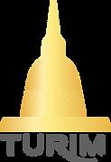 Turim_Logo_Sem Fundo.png