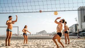 Conheça as 7 principais vantagens de morar no litoral