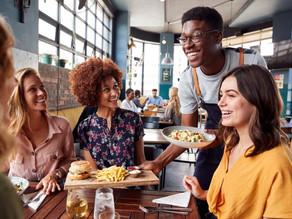 Gastronomia: conheça os melhores restaurantes de Ubatuba