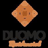 logo-duomo.png