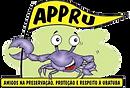 logo-appru.png