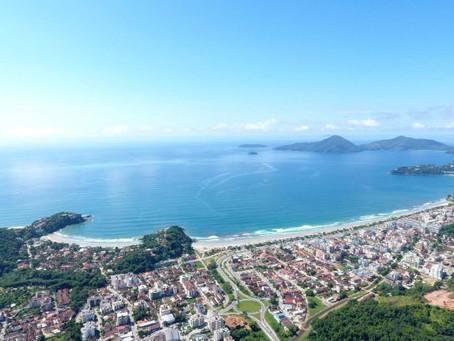 Quer saber quais são algumas das melhores praias de Ubatuba? Veja aqui!