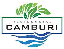 CAMBURI_edited.jpg