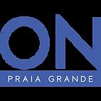 logo-on-pg-1.png