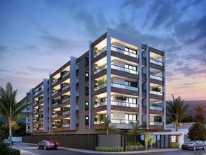 Investimento no mercado imobiliário: tudo que você precisa saber na hora de investir