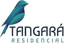 TANGARA.png