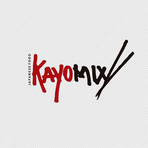 Kayomix Restaurante