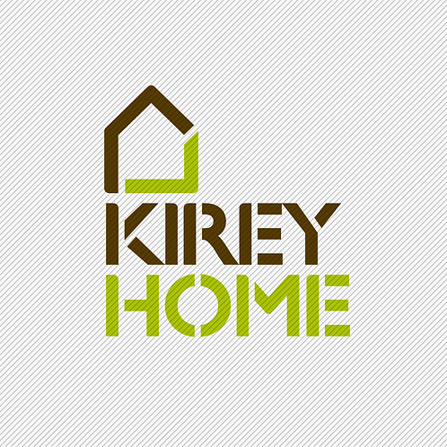 Kirey Home
