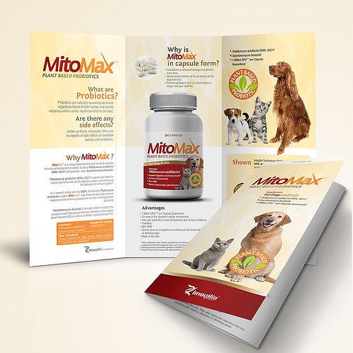 MitoMax