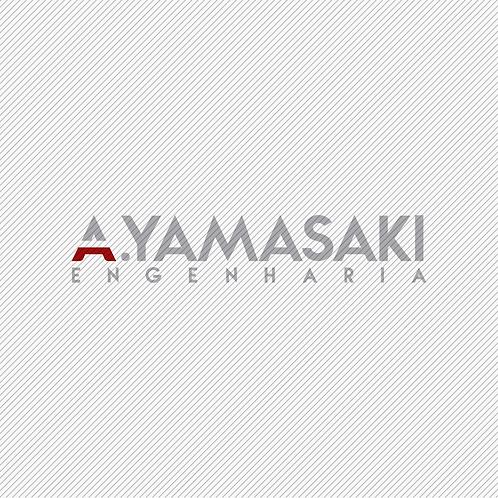 A. Yamasaki Engenharia