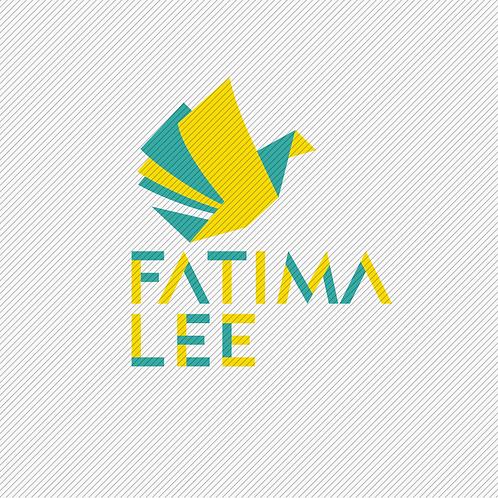 Fatima Lee