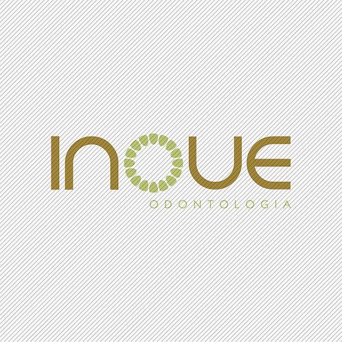 Inoue Odontologia