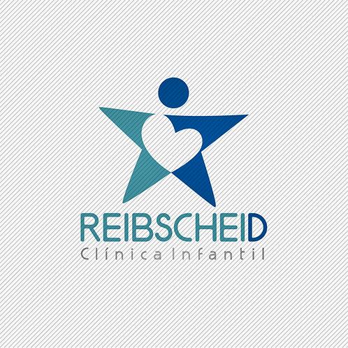 Reibscheid Clínica Infantil