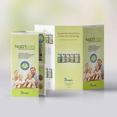 NutriLots