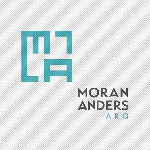 Moran Anders Arquitetura
