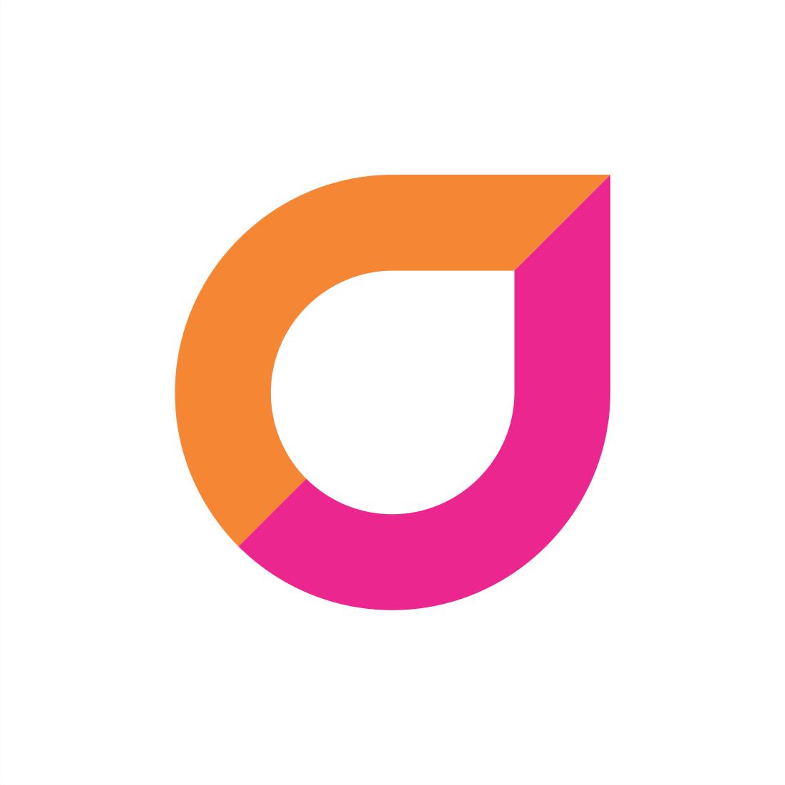 ag|alexguerra design e comunicação