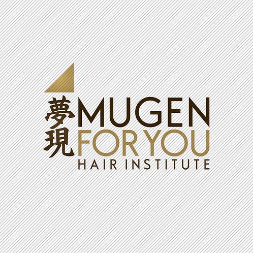 Mugen For You
