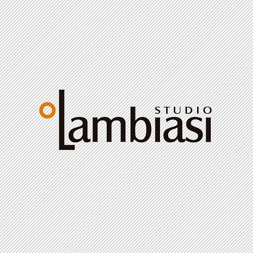 Studio Lambiasi