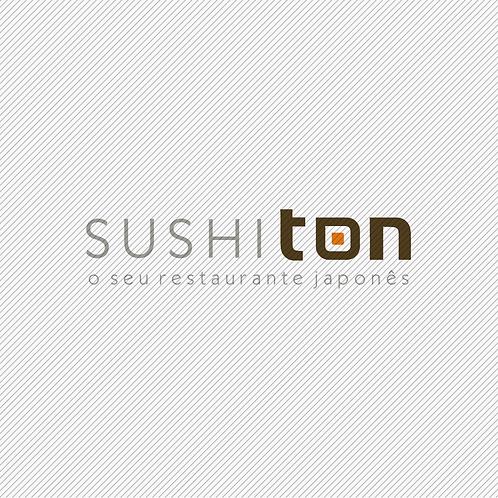 Sushiton Restaurante
