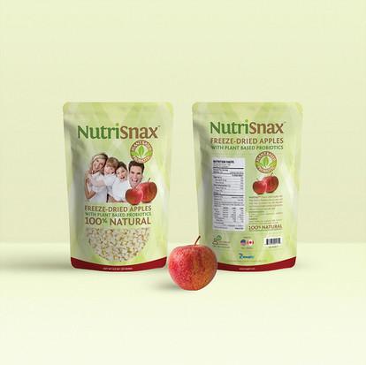 NutriSnax