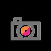 foto-fotografia-produtos-ag-alex-guerra-