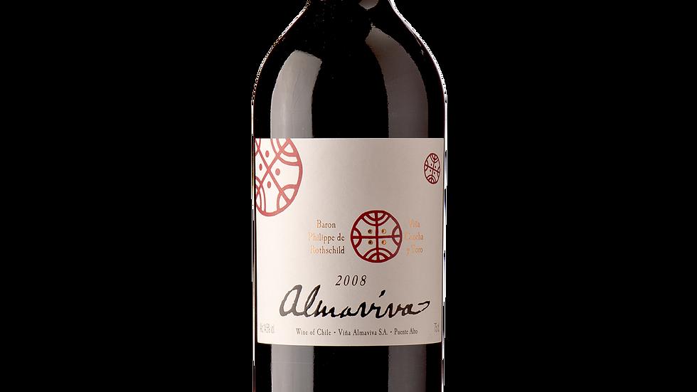 Almaviva - 2016 - 75 cl