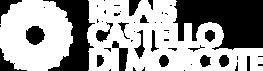 logo_relais-castello-morcote_2-uai-1032x278.png