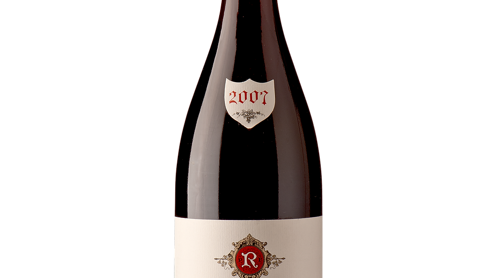 Chambolle-Musigny Les Echanges - 2013 - 150 cl