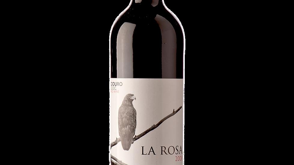 Quinta de la Rosa red wine - 2011 - 1800 cl