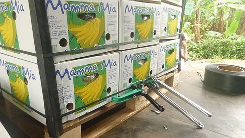 mamma-mia-banana-pallet