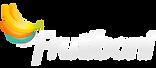 logo-600-wt.png