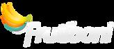 Logo Frutiboni Banana