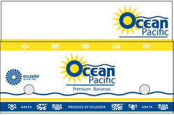 ocean-pacific