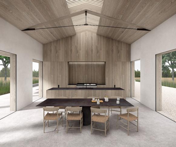 BH Barns - Internal Kitchen.jpg