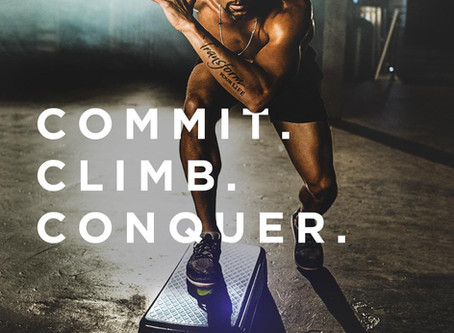 The New 20 Minute Workout Everyone is Talking About.