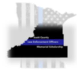 Scott County Law Enforcement Scholarship