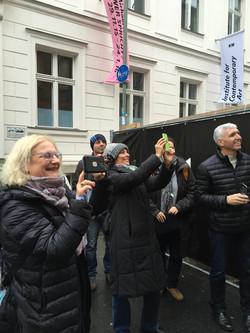 אמנות בברלין