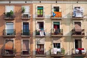 חבילת סיורים בברצלונה