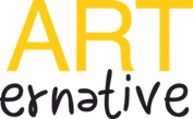 ארטרנטיב סיורי אמנות באירופה