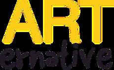 סיורי אמנות באירופה