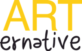 ARTernatie art tours