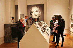 berlin galleries