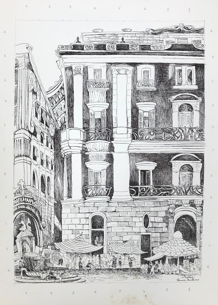 Napoli Piazza Dante.jpeg