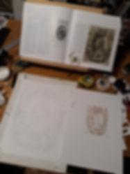 ARIOSTO Medallion portrait project.jpg
