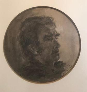 Pepin retrato carboncillo 1978.jpg